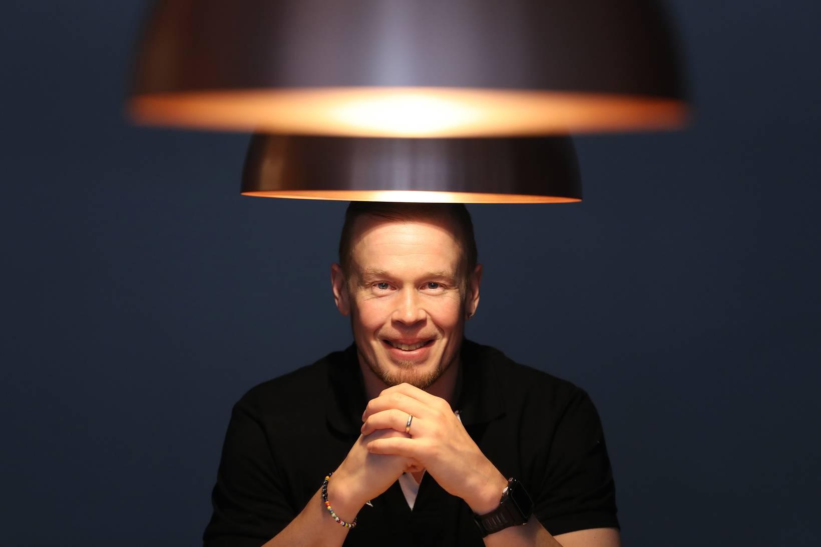 Ville Aaltonen